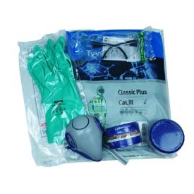 Imagen de Kit protección fitosanitario completo