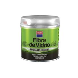 Imagen de Masilla fibra de vidrio Krafft 250 gr