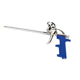 Imagen de Pistola metal espuma poliuretano