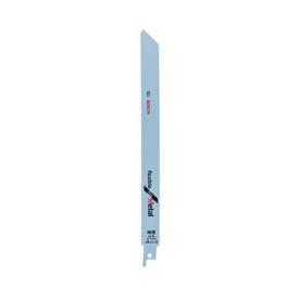 Imagen de Sierra de sable Bosch S 1122 EF (2 unidades)
