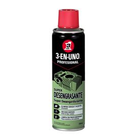 Imagen de Spray 3 en 1 superdesengrasante  250 ml