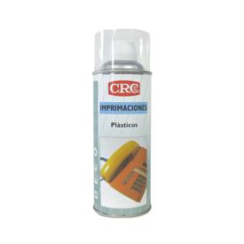 Imagen de Spray imprimación plástico CRC 400 ml