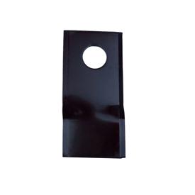 Imagen de Cuchilla rotativa Claas 100x48 (caja 25)