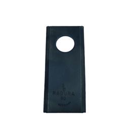 Imagen de Cuchilla rotativa Fahr 90x40 (caja 25)