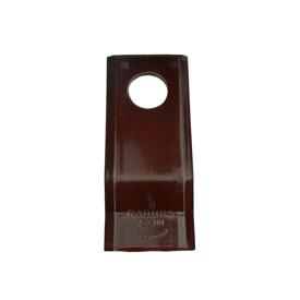 Imagen de Cuchilla rotativa Fahr 96x40 (caja 20)