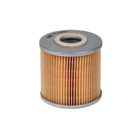 Imagen de Filtro aceite con junta MANN H 1029/1 N