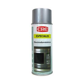 Imagen de Spray electrodomésticos inox CRC 400 ml
