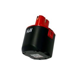 Imagen de Batería accugreaser LI-Ion 14,4 V