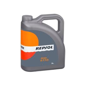 Imagen de Aceite universal Repsol Orion U.T.T.O 5 litros