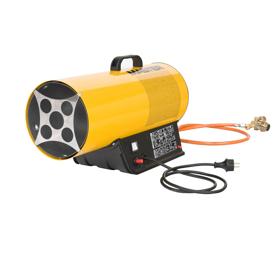 Imagen de Calentador a gas Master BLP-33M