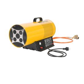 Imagen de Calentador a gas Master BLP-17 M