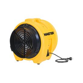 Imagen de Ventilador extractor Master BL-8800