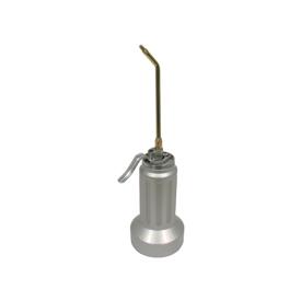 Imagen de Aceitera Premium aluminio