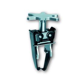 Imagen de Extractor de válvulas Forza M-5022