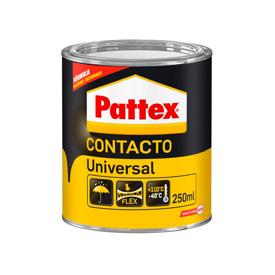 Imagen de Cola contacto universal Pattex 1 l.