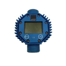 Imagen de Contador digital para AdBlue Mato Digimet-90AB