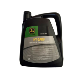 Imagen de Aceite hidráulico John Deere Hy-Gard 5 litros