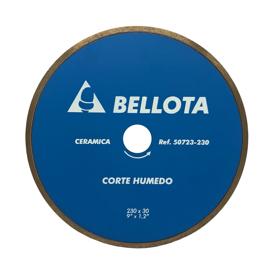 Imagen de Disco corte húmedo Bellota 50723-230