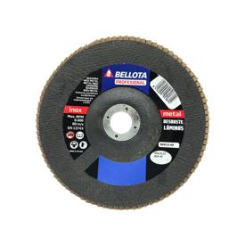 Imagen de Disco láminas Bellota 50612-40 inox metal
