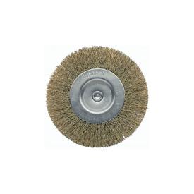 Imagen de Cepillo alambre circular Bellota 50807