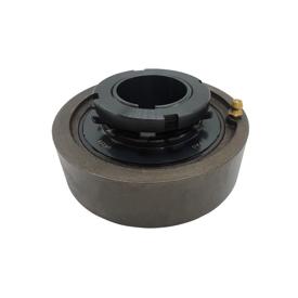Imagen de Rodamiento oscilante UKC-208 Fag