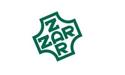 Imagen del fabricante ZAR SOLARES