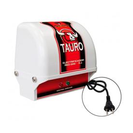 Imagen de Pastor eléctrico ZAR Tauro 220-230 V