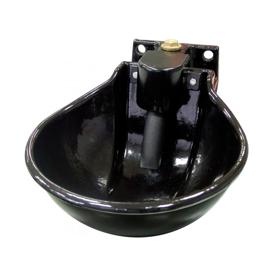Imagen de Bebedero porcino ZAR B-30 hierro esmaltado