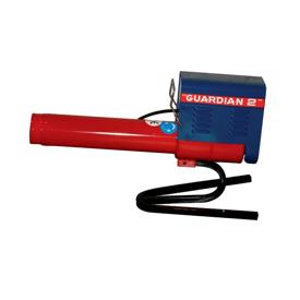 Imagen de Espantapajaros automático a gas Guardian