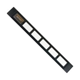 Imagen de Soporte magnético herramientas Alyco
