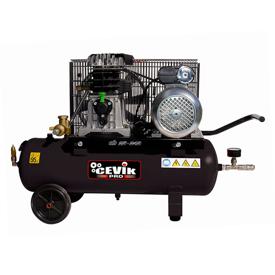 Imagen de Compresor Cevik AB25/3MGT 24 litros