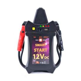 Imagen de Arrancador de baterías Cevik P24/1600