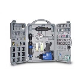 Imagen de Kit herramientas neumáticas Michelin 66 piezas