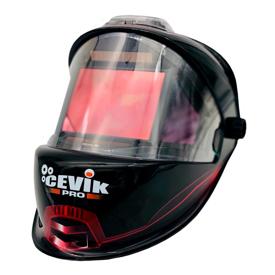 Imagen de Pantalla soldar automática Cevik PE1000/3XL