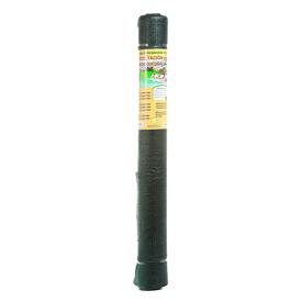 Imagen de Malla ocultación 85% verde oscuro 10 metros