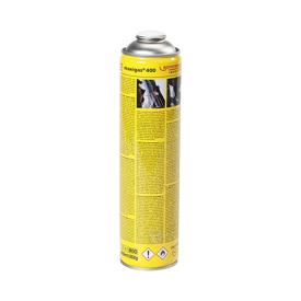 Imagen de Botella maxigas Rothenberger 600 ml
