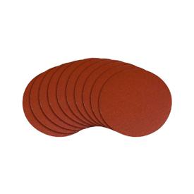 Imagen de Discos abrasivos Femi (10 unidades)