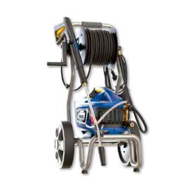 Imagen de Hidrolimpiadora Michelin MPX130CK