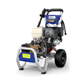 Imagen de Hidrolimpiadora a gasolina Michelin AR-1490