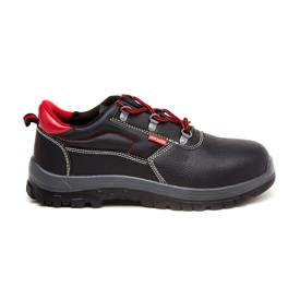 Imagen de Zapato seguridad S3 Bellota piel 72301