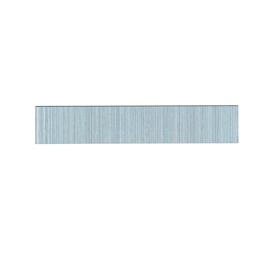 Imagen de Caja 10.000 pins clavadora sin cabeza Unicair