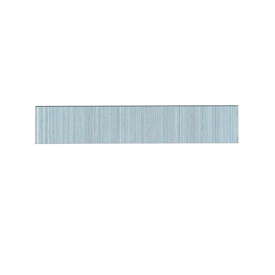 Imagen de Caja 20.000 pins clavadora sin cabeza 8/15 Unicair