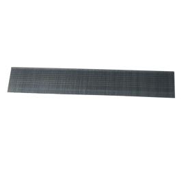 Imagen de Caja 20.000 pins clavadora con cabeza MG-20 Unicair