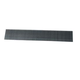 Imagen de Caja 10.000 pins clavadora con cabeza MG-18 Unicair
