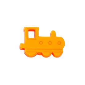 Imagen de Pomo infantil tren Nesu