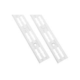 Imagen de Cremallera doble Amig mod-7000 (2 unidades)