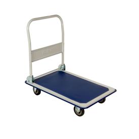 Imagen de Carro transportador 300 Kg Irimo