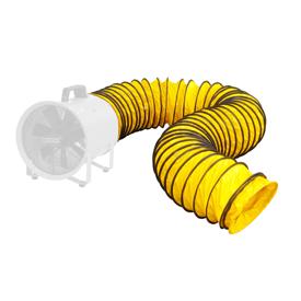 Imagen de Conducto flexible 340 mm Master