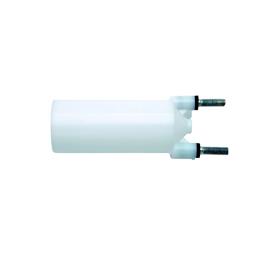 Imagen de Bomba pulverizador Bellota R3710-4