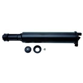 Imagen de Camara de aire pulverizador Bellota R3710-6